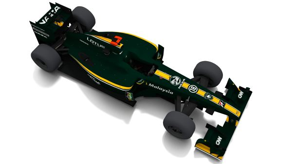 Lotus-T127-F1-Car-3D-Model-FetchCFD-Image-Iso-View-3.jpg