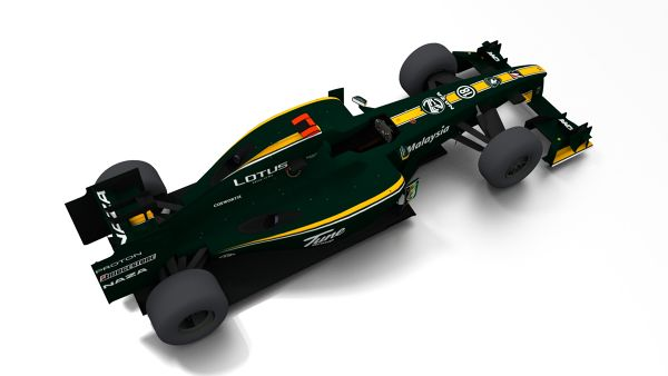 Lotus-T127-F1-Car-3D-Model-FetchCFD-Image-Iso-View-4.jpg
