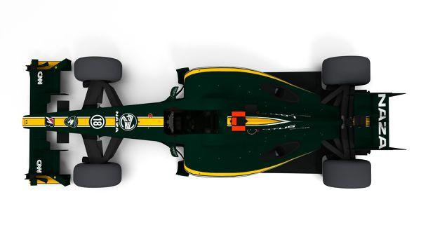 Lotus-T127-F1-Car-3D-Model-FetchCFD-Image-Top-View.jpg