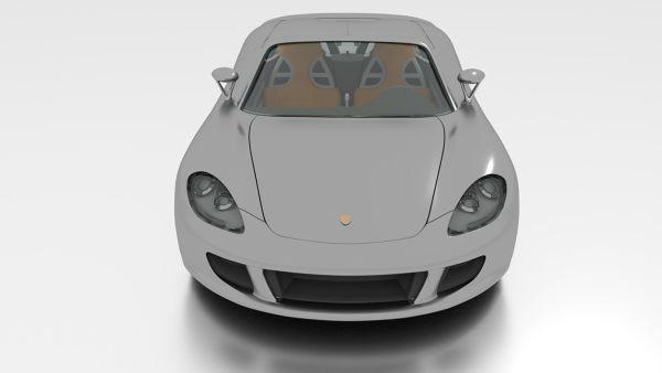 Porsche-Carrera-GT-3D-Model-FetchCFD-Image-Front-View.jpg
