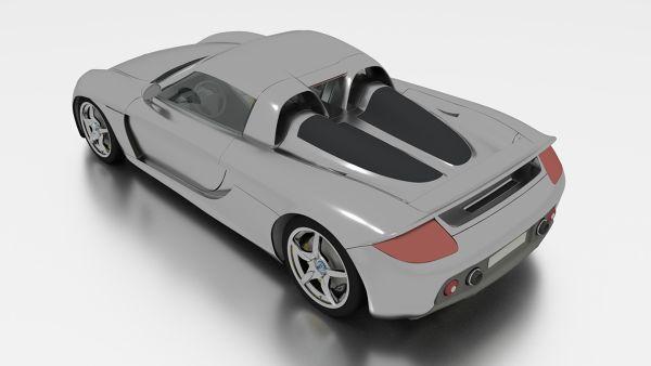Porsche-Carrera-GT-3D-Model-FetchCFD-Image-Rear-View-2.jpg