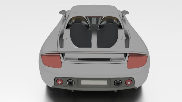 Porsche-Carrera-GT-3D-Model-FetchCFD-Image-Rear-View-3.jpg