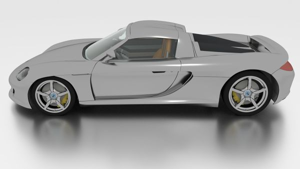Porsche-Carrera-GT-3D-Model-FetchCFD-Image-Side-View.jpg