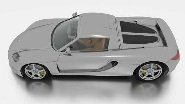 Porsche-Carrera-GT-3D-Model-FetchCFD-Image-Side-View-2.jpg
