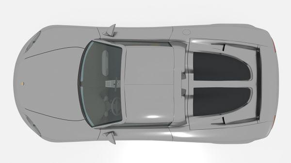 Porsche-Carrera-GT-3D-Model-FetchCFD-Image-Top-View.jpg