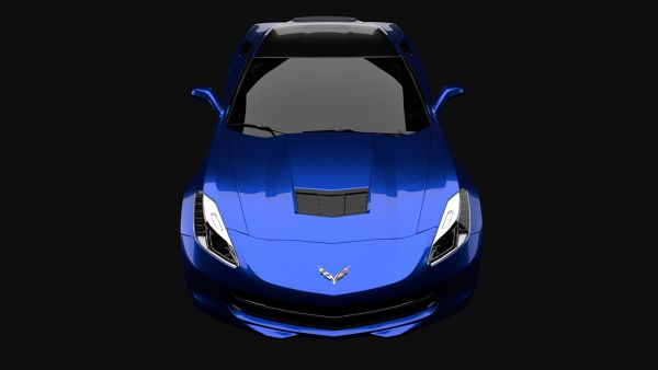 Chevrolet-corvette-stingray-c7-Car-3D-Model-FetchCFD-Image-Front-View-2.jpg