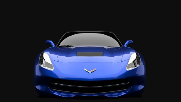 Chevrolet-corvette-stingray-c7-Car-3D-Model-FetchCFD-Image-Front-View.jpg