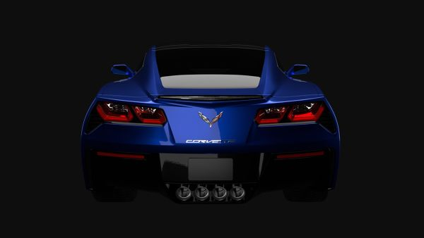 Chevrolet-corvette-stingray-c7-Car-3D-Model-FetchCFD-Image-Rear-View-2.jpg