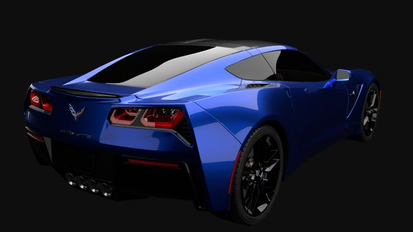 Chevrolet-corvette-stingray-c7-Car-3D-Model-FetchCFD-Image-Rear-View.jpg