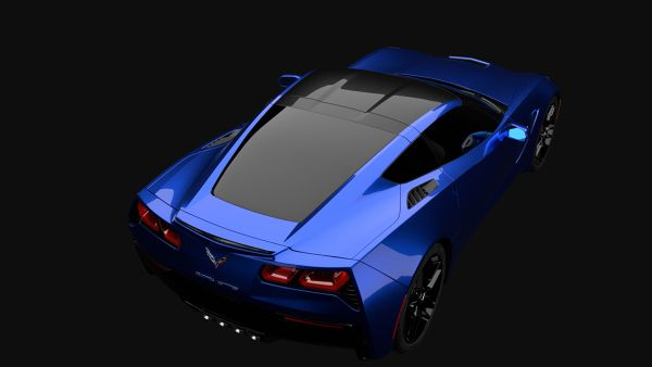 Chevrolet-corvette-stingray-c7-Car-3D-Model-FetchCFD-Image-Top-View.jpg