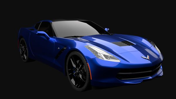 Chevrolet-corvette-stingray-c7-Car-3D-Model-FetchCFD-Image-Side-View.jpg