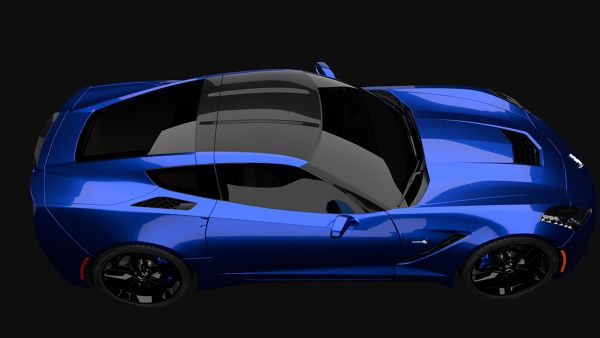Chevrolet-corvette-stingray-c7-Car-3D-Model-FetchCFD-Image-Top-View-2.jpg