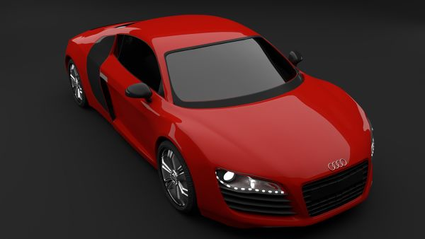 Audi-R8-2008-3D-Model-FetchCFD-Image-Iso-View-new.jpg