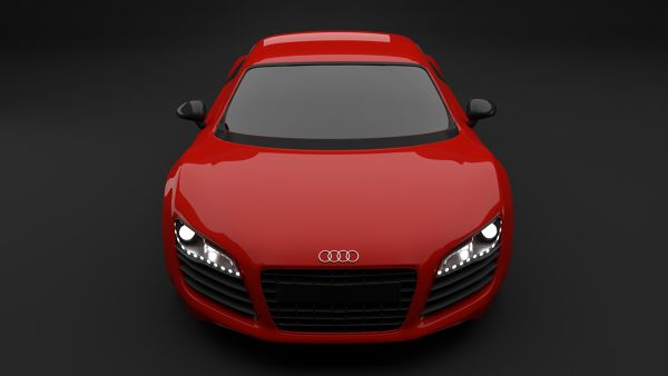 Audi-R8-2008-3D-Model-FetchCFD-Image-Front-View-New.jpg