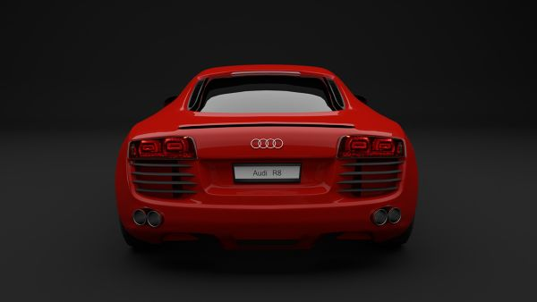 Audi-R8-2008-3D-Model-FetchCFD-Image-Rear-View-New.jpg