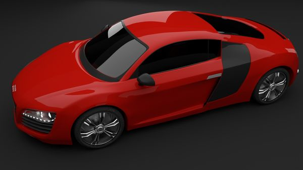 Audi-R8-2008-3D-Model-FetchCFD-Image-Iso-View-new-2.jpg