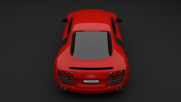 Audi-R8-2008-3D-Model-FetchCFD-Image-Rear-View-New-2.jpg