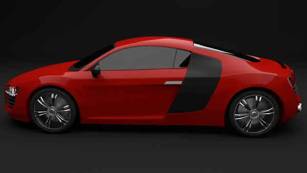 Audi-R8-2008-3D-Model-FetchCFD-Image-Side-View-new.jpg