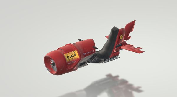Hoverbike-3D-Model-FetchCFD-Image-Iso-View.jpg