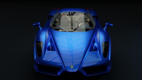 Enzo-Ferrari-3D-Model-FetchCFD-Image-Front-View-3.jpg