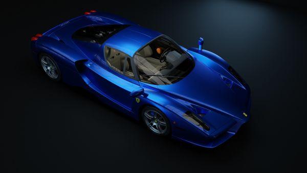 Enzo-Ferrari-3D-Model-FetchCFD-Image-Iso-View-3.jpg
