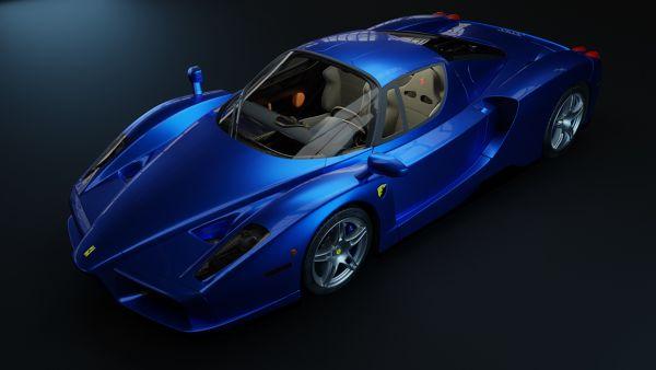 Enzo-Ferrari-3D-Model-FetchCFD-Image-Iso-View-2.jpg