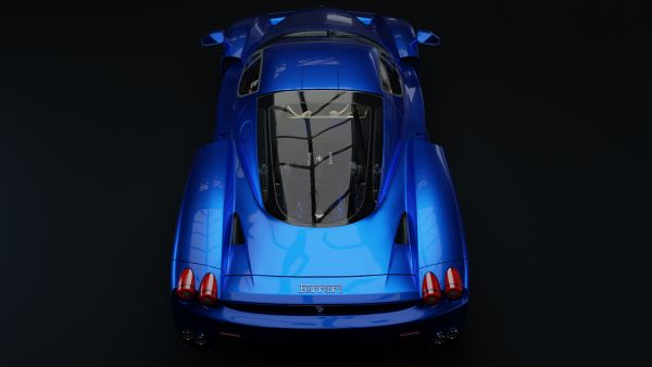 Enzo-Ferrari-3D-Model-FetchCFD-Image-Rear-View.jpg