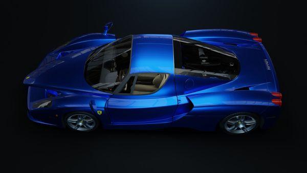 Enzo-Ferrari-3D-Model-FetchCFD-Image-Side-View.jpg
