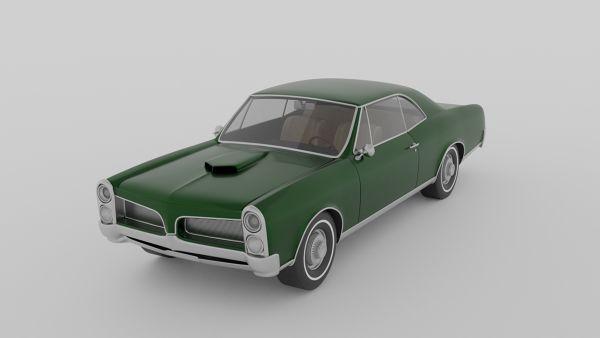 Pontiac-GTO-67-3D-Model-FetchCFD-Image-Iso-View.jpg