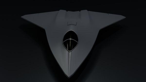 Concept-Jet-3D-Model-FetchCFD-Image-Front-View.jpg
