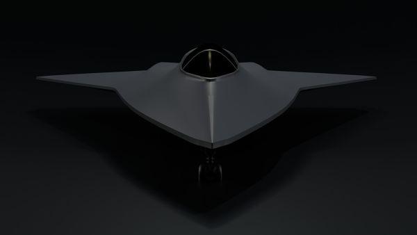 Concept-Jet-3D-Model-FetchCFD-Image-Front-View-2.jpg