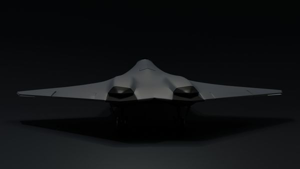 Concept-Jet-3D-Model-FetchCFD-Image-Rear-View.jpg