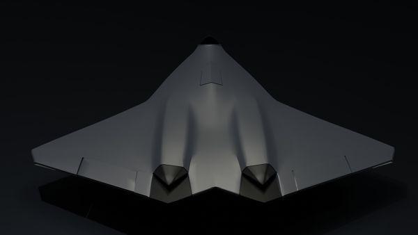 Concept-Jet-3D-Model-FetchCFD-Image-Rear-View-2.jpg
