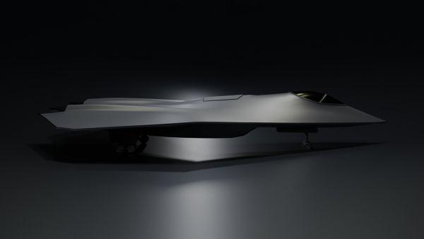 Concept-Jet-3D-Model-FetchCFD-Image-Side-View.jpg
