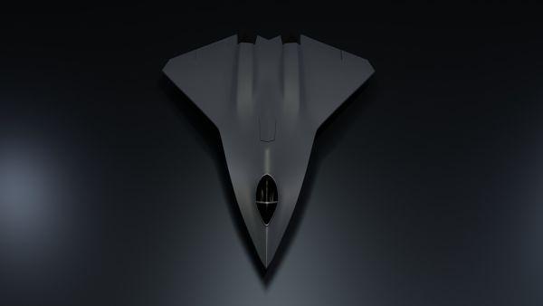 Concept-Jet-3D-Model-FetchCFD-Image-Top-View-2.jpg