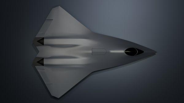 Concept-Jet-3D-Model-FetchCFD-Image-Top-View.jpg