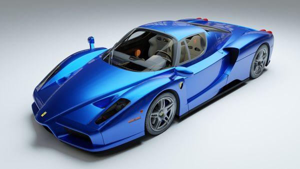 Enzo-Ferrari-3D-Model-FetchCFD-Image-Iso-View-Light-Background.jpg