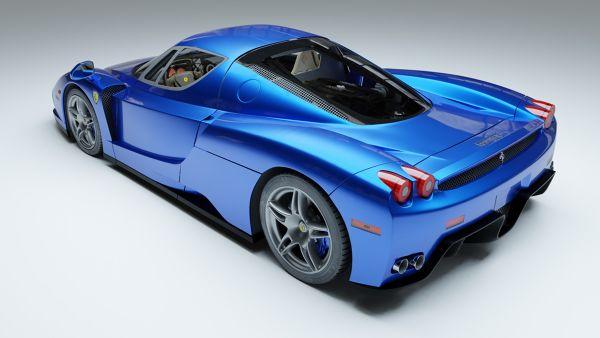 Enzo-Ferrari-3D-Model-FetchCFD-Image-Rear-View-Light-Background.jpg