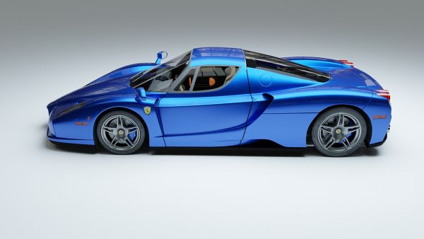 Enzo-Ferrari-3D-Model-FetchCFD-Image-Side-View-Light-Background.jpg