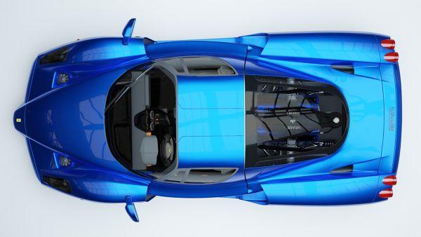 Enzo-Ferrari-3D-Model-FetchCFD-Image-Top-View-Light-Background.jpg