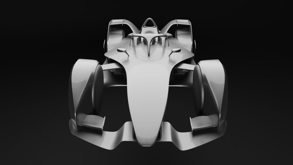 FORMULA-E-2018-Race-Car-3D-Model-for-CFD-Study-FetchCFD-Image-Front-View-2.jpg