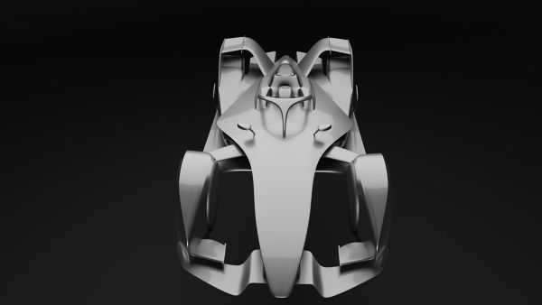 FORMULA-E-2018-Race-Car-3D-Model-for-CFD-Study-FetchCFD-Image-Front-View.jpg
