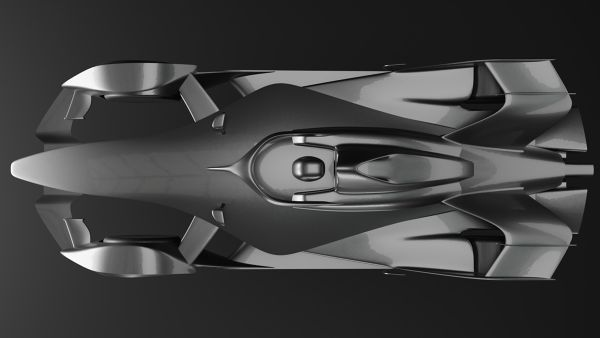 FORMULA-E-2018-Race-Car-3D-Model-for-CFD-Study-FetchCFD-Image-Top-View.jpg