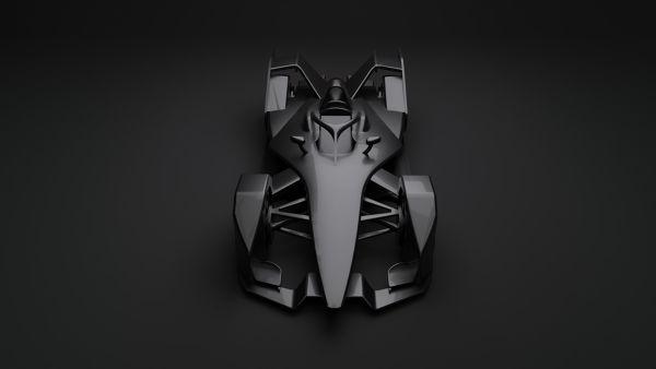 FORMULA-E-Gen2-Race-Car-3D-Model-FetchCFD-Render-Image-Front-View-5.jpg
