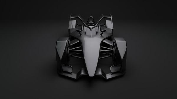 FORMULA-E-Gen2-Race-Car-3D-Model-FetchCFD-Render-Image-Front-View-6.jpg