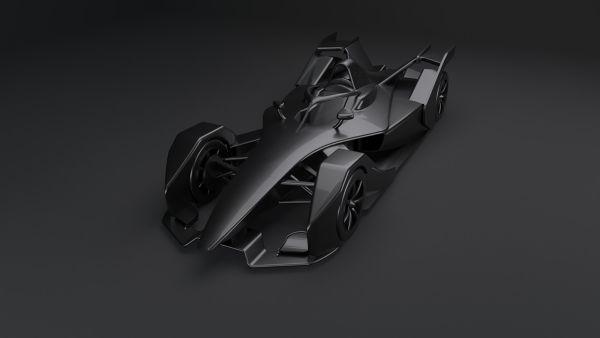 FORMULA-E-Gen2-Race-Car-3D-Model-FetchCFD-Render-Image-Iso-View-2.jpg