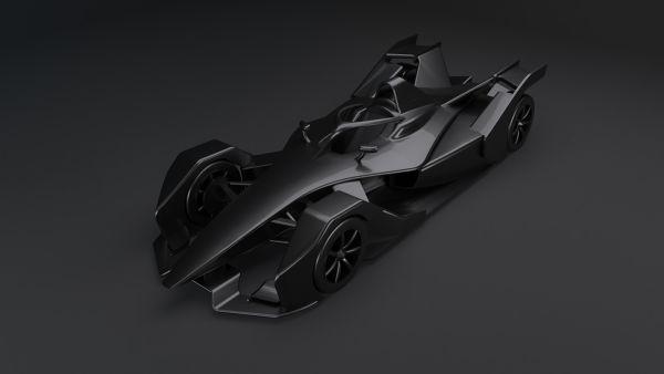 FORMULA-E-Gen2-Race-Car-3D-Model-FetchCFD-Render-Image-Iso-View-3.jpg