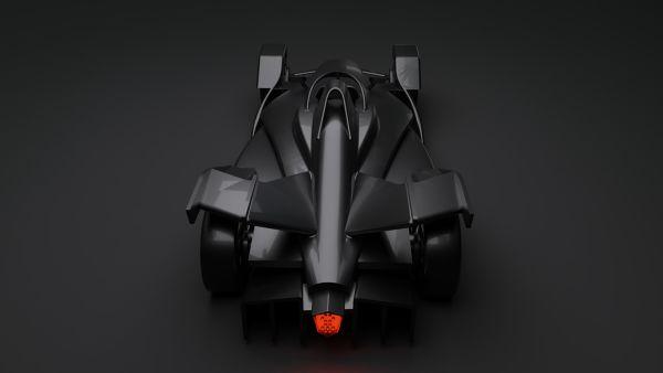 FORMULA-E-Gen2-Race-Car-3D-Model-FetchCFD-Render-Image-Rear-View-5.jpg