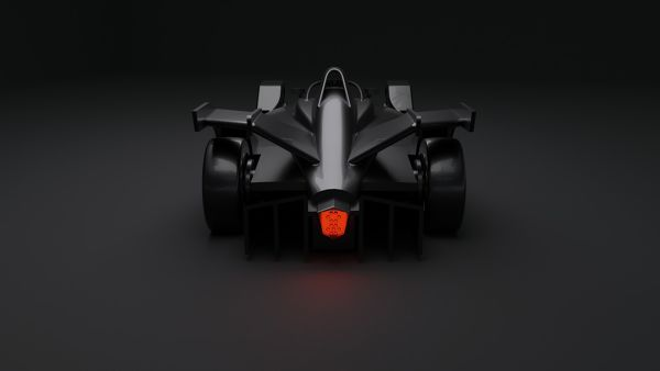 FORMULA-E-Gen2-Race-Car-3D-Model-FetchCFD-Render-Image-Rear-View-6.jpg