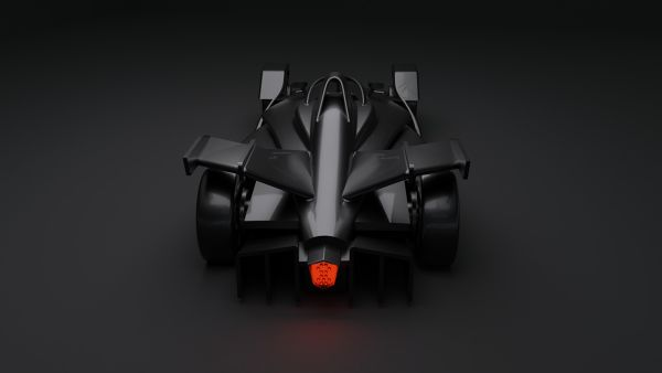 FORMULA-E-Gen2-Race-Car-3D-Model-FetchCFD-Render-Image-Rear-View-7.jpg